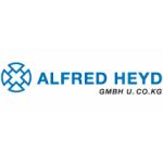 Alfred Heyd