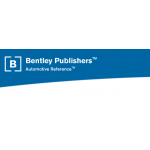 Bentley Publishing
