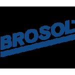 Brosol