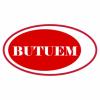 Butuem