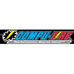 Compu-Fire
