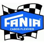 Fania
