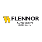 Flennor Automotive
