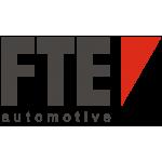 FTE automotive