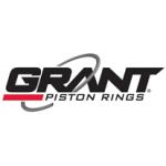 Grant Piston Rings