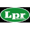 LPR Brakes