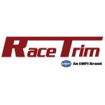 Race Trim