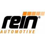 Rein Automotive