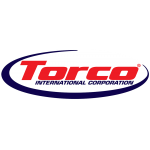 Torco Advanced Lubricants