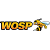 WOSPerformance