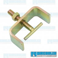 Oil Pump Removal Tool