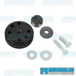 Dowel Pin Jig, Crankshaft & Flywheel