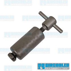 Distributor Drive Puller