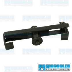 Crankshaft Pulley Removal Tool