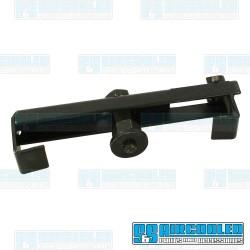 Crankshaft Pulley Removal Tool