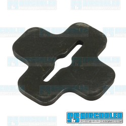 Clutch Adjusting Wrench