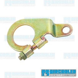 Distributor Clamp, Stock