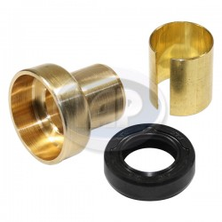 Nose Cone Bushing Kit, Includes Nose Cone Seal