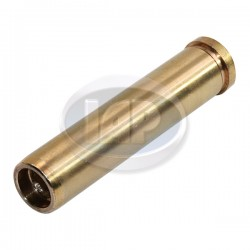 Valve Guide, Exhaust, Stock, 13mm OD x 9mm ID