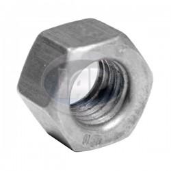 Nut, 10mm, Cylinder Head