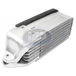 Oil Cooler, Stock