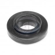 Seal, Oil Cooler to Case/Adapter, 10/10mm