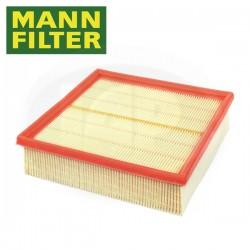 Air Filter Element, Paper