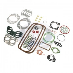 Gasket Set, Engine, Type 4, 17-1800cc