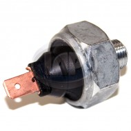 Oil Pressure Switch, Stock, Low Side