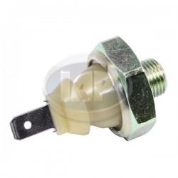 Oil Pressure Switch, Stock