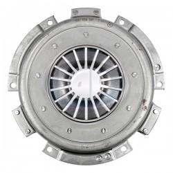 Pressure Plate, 210mm