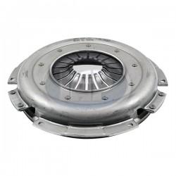 Pressure Plate, 215mm