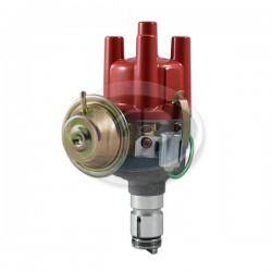 Distributor, 034 Style SVDA, Vacuum Advance
