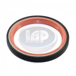 Flywheel Seal, Flywheel to Case