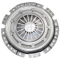 Pressure Plate, 228mm