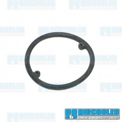 Oil Cooler Seal