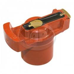 Distributor Rotor, Fits 009 Distributor