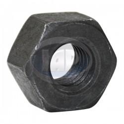 Nut, 8mm, Cylinder Head