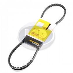 Fan Belt, 10mm x 850mm, Power Pulley, Continental
