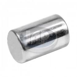 Dowel Pin, Main Bearing