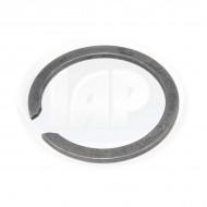 Snap Ring, Crankshaft Gears, Stock