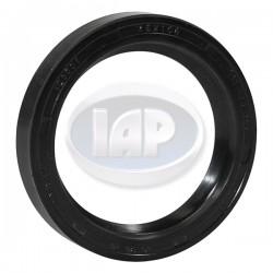 Flywheel Seal, Flywheel to Case, 25-36hp