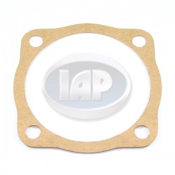 Oil Pump Gasket, Oil Pump to Case, 8mm Studs, Paper