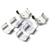 Cam Bearings, Standard, Double Thrust