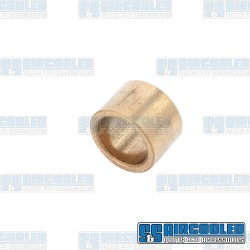 Starter Bushing, 6 Volt Transmission, Stock