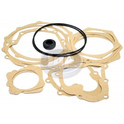 Gasket Set, Type 1 Transmission