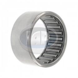 Beam Bearing, Ball Joint, Upper, Outer