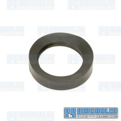 Torsion Arm Seal, Upper or Lower, Left or Right, Rubber