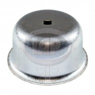 Grease Cap, Ball Joint, Left