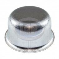 Grease Cap, Ball Joint, Right
